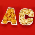 Wilmington Grab-and-Go Snacks   Break Room   Healthy Vending   Workplace Culture