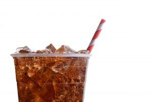Wilmington | breakroom solutions | office coffee | vending beverages | vending snacks