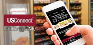 Loyalty Rewards | Employee Benefits | Snacks | Beverages | Foods | KR Market Fresh